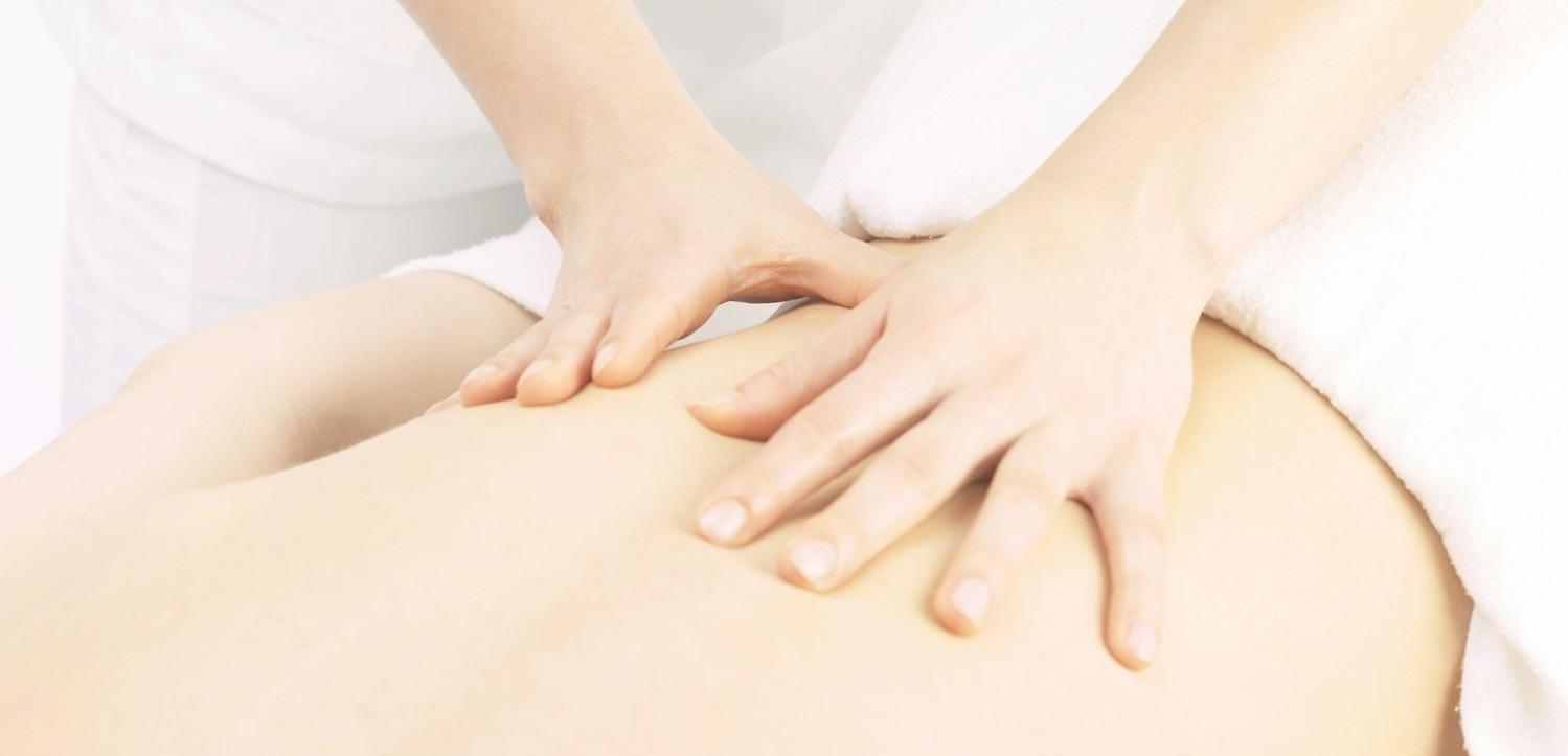 Смотреть массаж для всех частей тела с приятным голосом 23 фотография