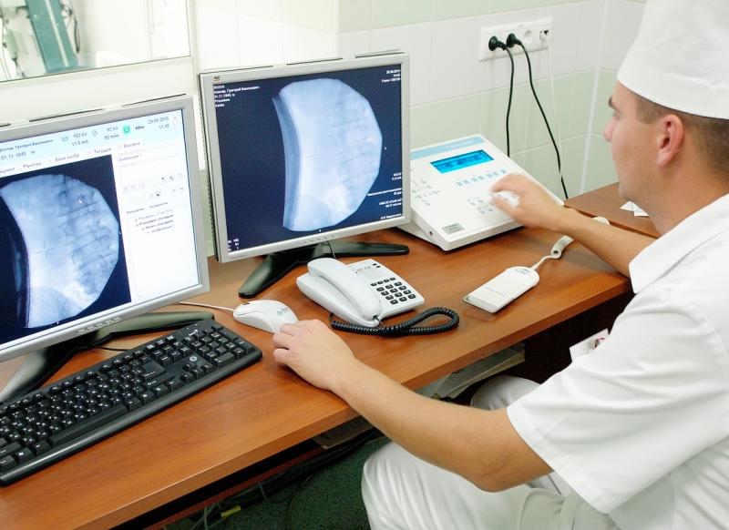 Простатит лечение в астрахани таблетки для лечения простатита пу лэ ань пянь pu le an pian